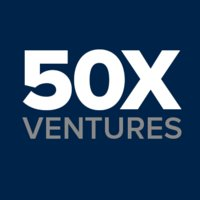 Avatar for 50X Ventures