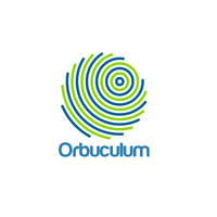 Avatar for Orbuculum
