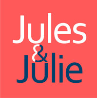 Avatar for Jules & Julie