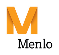 Avatar for Menlo Ventures