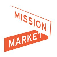 Avatar for Mission and Market