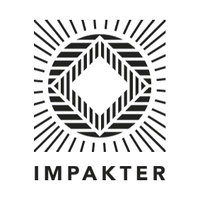 Avatar for impakter.com