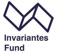 Avatar for Invariantes Fund