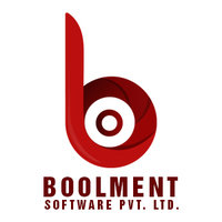 Avatar for Boolment Software Development