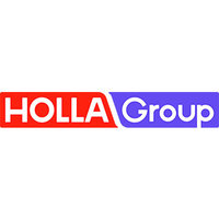 Avatar for HOLLA Group