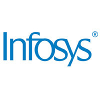 Avatar for Infosys Technologies