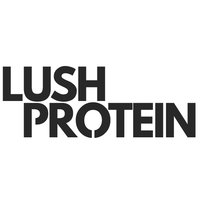 Avatar for LushProtein