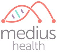 Avatar for Medius Health