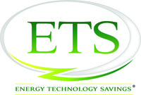 Avatar for Energy Technology Savings