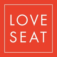 Avatar for Loveseat