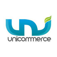 Avatar for Unicommerce