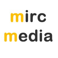 Avatar for mirc media