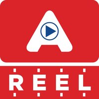 Avatar for A•REEL