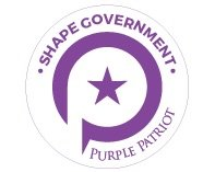 Avatar for Purple Patriot