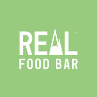 Avatar for Real Food Bar