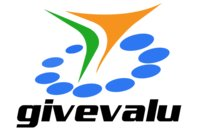 Avatar for givevalu technology solutions