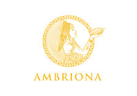 Avatar for AMBRIONA CACAO BLENDS PVT LTD