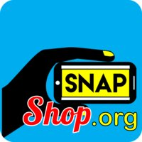 Avatar for SnapShop.org
