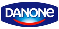Avatar for Danone
