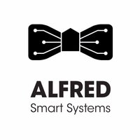 Avatar for Alfred Smart Systems