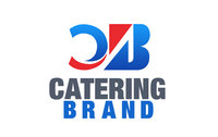 Avatar for Catering Brand