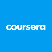 Avatar for Coursera