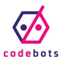 Avatar for Codebots