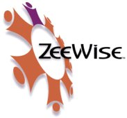Avatar for ZeeWise