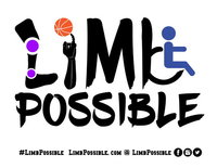 Avatar for LiMbPossible