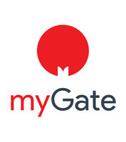Avatar for myGate
