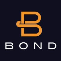 Avatar for Bond