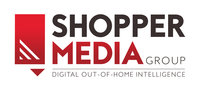 Avatar for Shopper Media Group