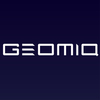 Avatar for Geomiq