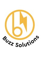 Avatar for Buzz Solutions