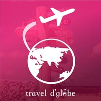 Avatar for travel d'globe