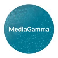 Avatar for MediaGamma