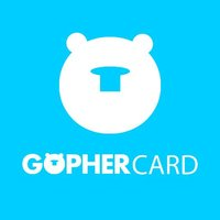 Avatar for GopherCard