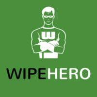 Avatar for WipeHero