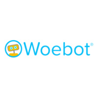 Avatar for Woebot Labs