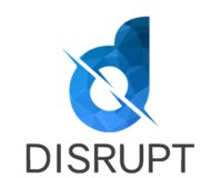 Avatar for Disrupt Digital