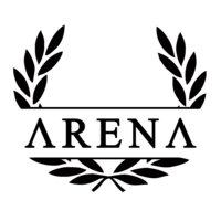 Avatar for The Arena Co.