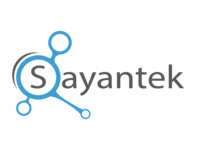 Avatar for Sayantek