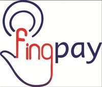 Avatar for Fingpay (Tapits Technologies)