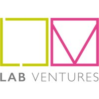 Avatar for LAB Miami Ventures