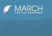 Avatar for March Capital Partners