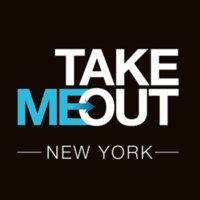 Avatar for Take Me Out NYC