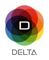 Avatar for The Delta App