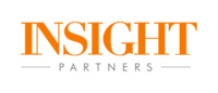 Avatar for Insight Venture Partners