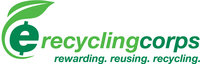 Avatar for eRecyclingCorps