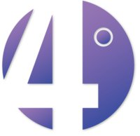 Avatar for 4Degrees
